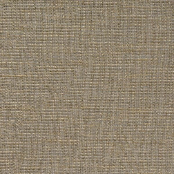 TEXTILE WALLCOVERING III