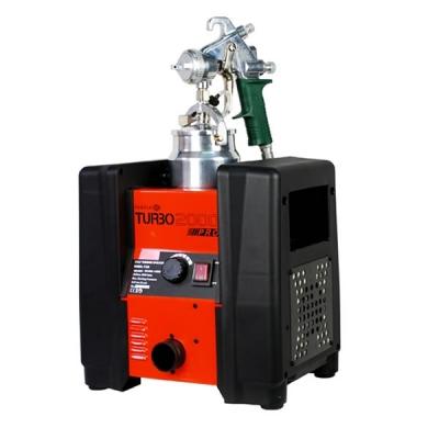 Turbina Sagola Turbo 2000 pro