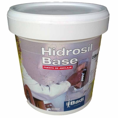 BASE HIDROXIL