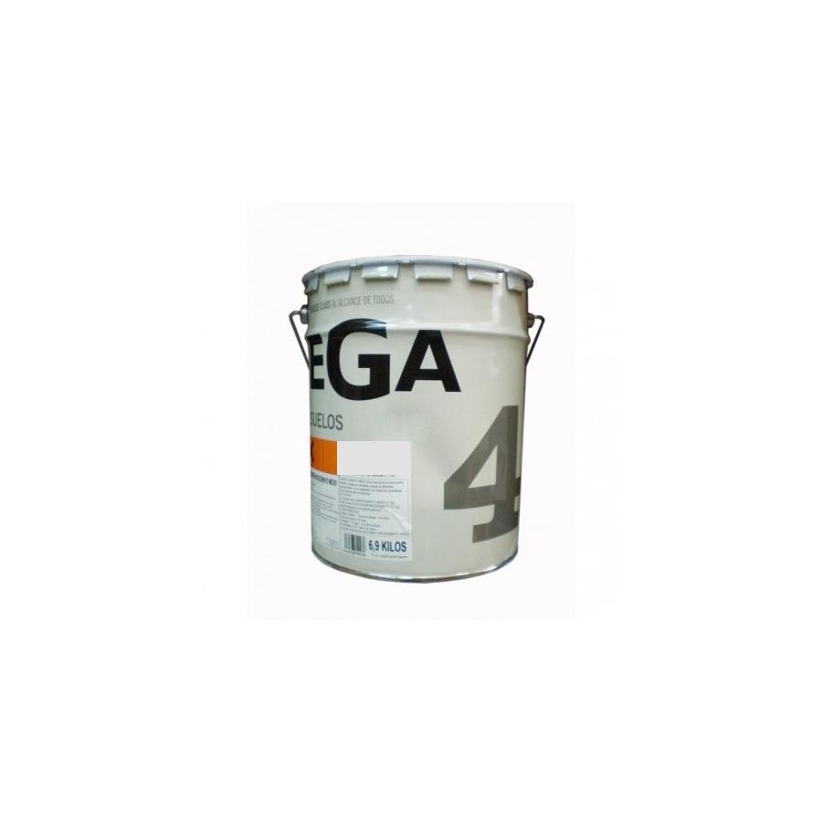 Egapox pintura epoxi para suelos de acabado de alta - Pinturas epoxi para suelos ...