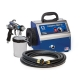 Graco hvlp turbo force