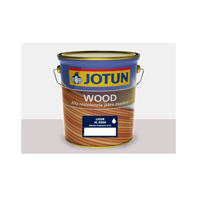 COLORANTE MULTICOLOR JOTUN 1 L BURDEOS 1 L