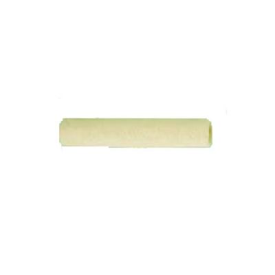 Rodillo de felpa de 60 cm de ancho
