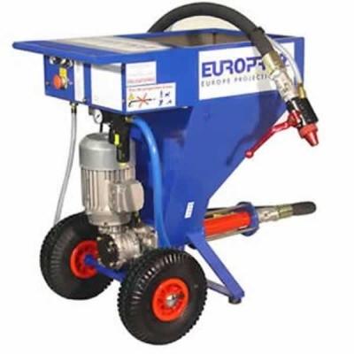 Equipo para proyectar Europro 8P