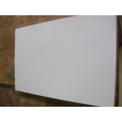 Egapol para sistema marmoli 938 ml