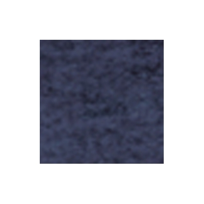 TINTES MARMOLI NARANJA 250 ML