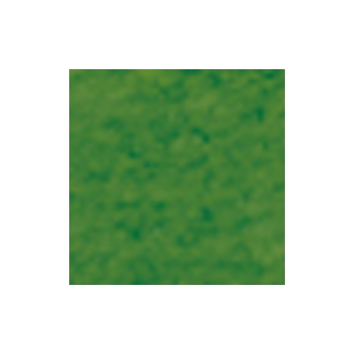TINTES MARMOLI ROJO 250 ML