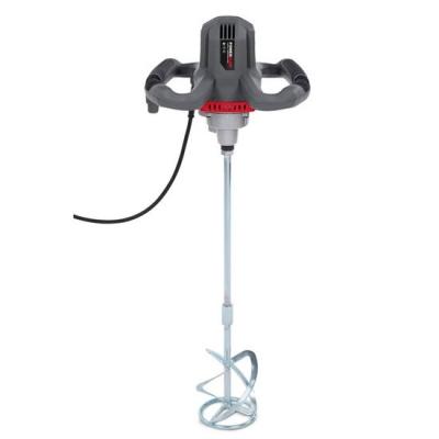 BATIDORA ELECTRICA 1200 W