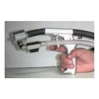 Hooblast dispositivo de agua