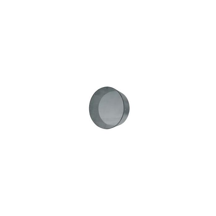 Tamiz de prefiltraje de acero inox