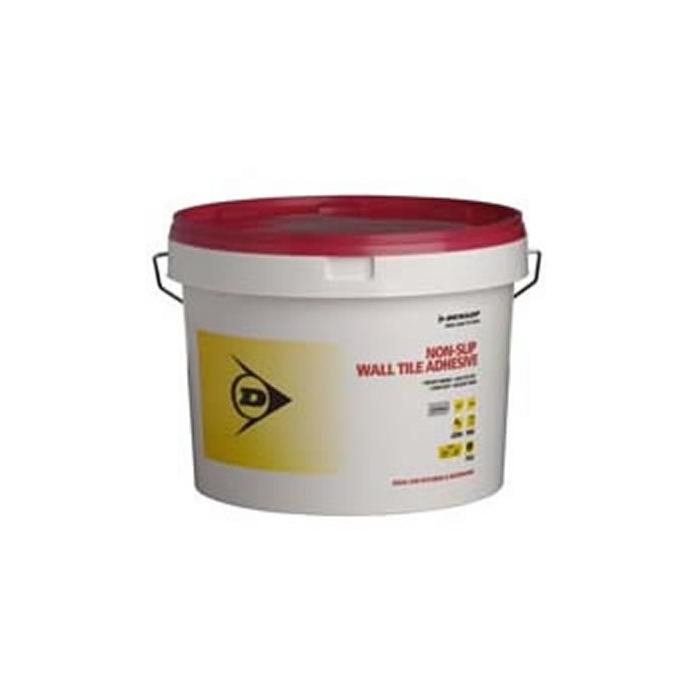 Adhesivo para Depron