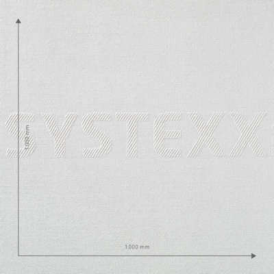 Systexx Active L65 25 metros